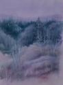 Palouse Hills by Helen Grainger Wilson (thumbnail)