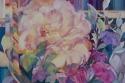 Spectral Rose by Helen Grainger Wilson (thumbnail)