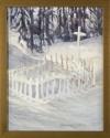 Russian Cemetery, Sitka X (thumbnail)