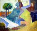Landscape I (thumbnail)