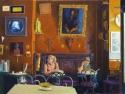 Reggio's Cafe (thumbnail)