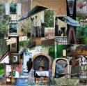 Inner Visions-Inner Rooms 2 (thumbnail)