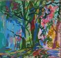 Three Trees (thumbnail)