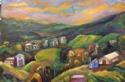 European Landscape (thumbnail)