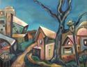 The Village (thumbnail)