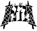 Event logo (thumbnail)