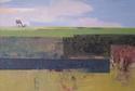 The Marsh (thumbnail)