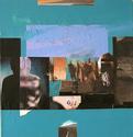 Remembering Daniel Pearl (thumbnail)