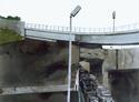 Bridge Approach (thumbnail)