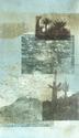 Arizona Desert (thumbnail)