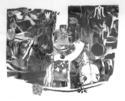 Pharaoh and his magicians (thumbnail)