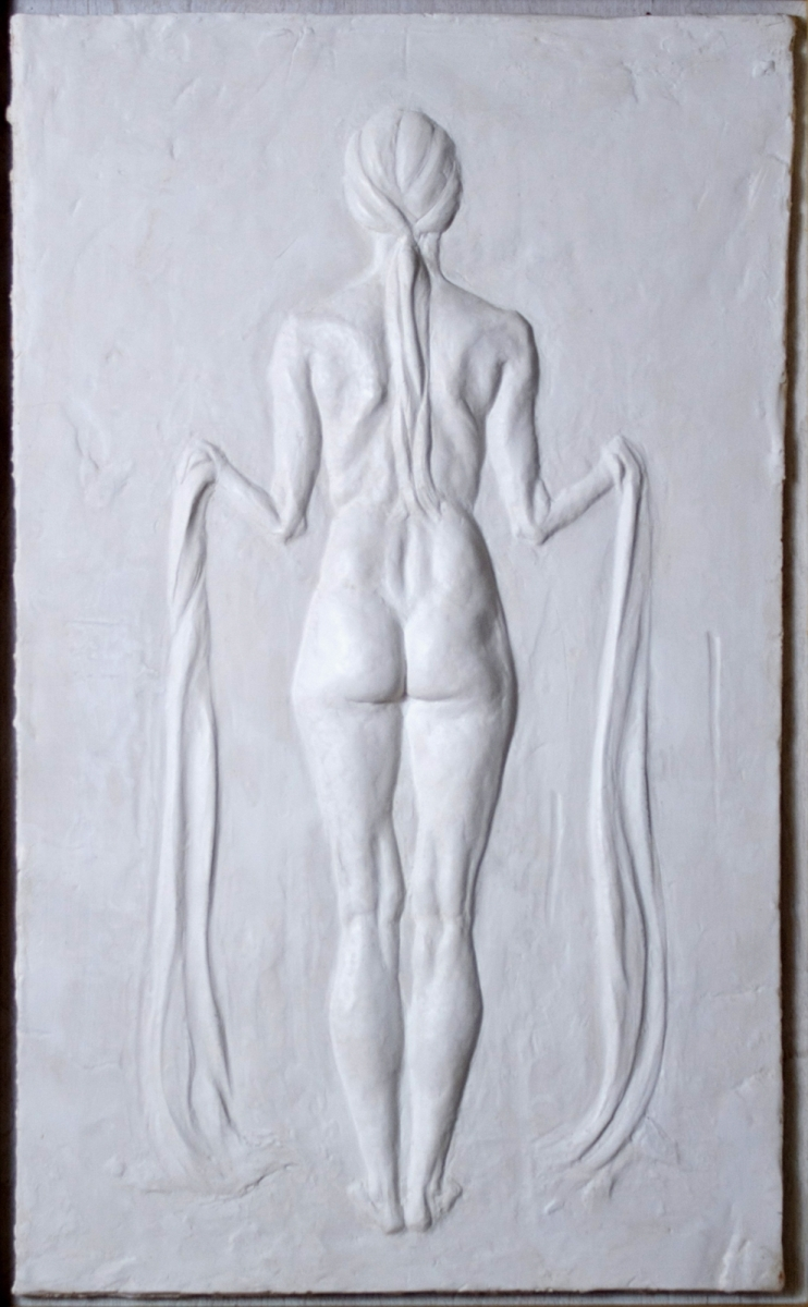Figure Study