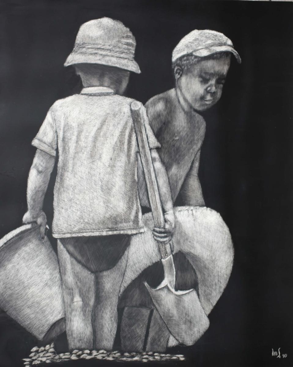 Work Detail (large view)