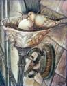 Jennifer's Nest (thumbnail)