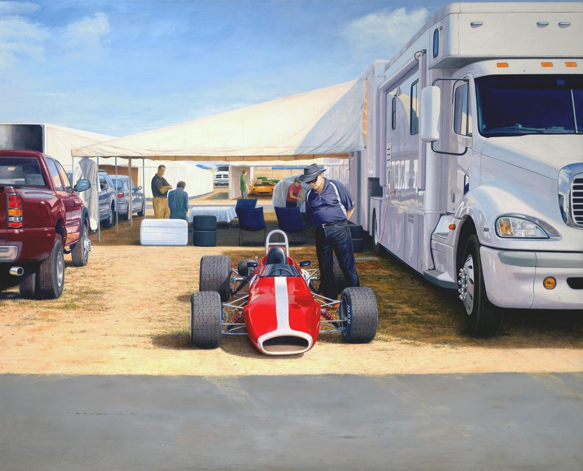 Brabham (large view)