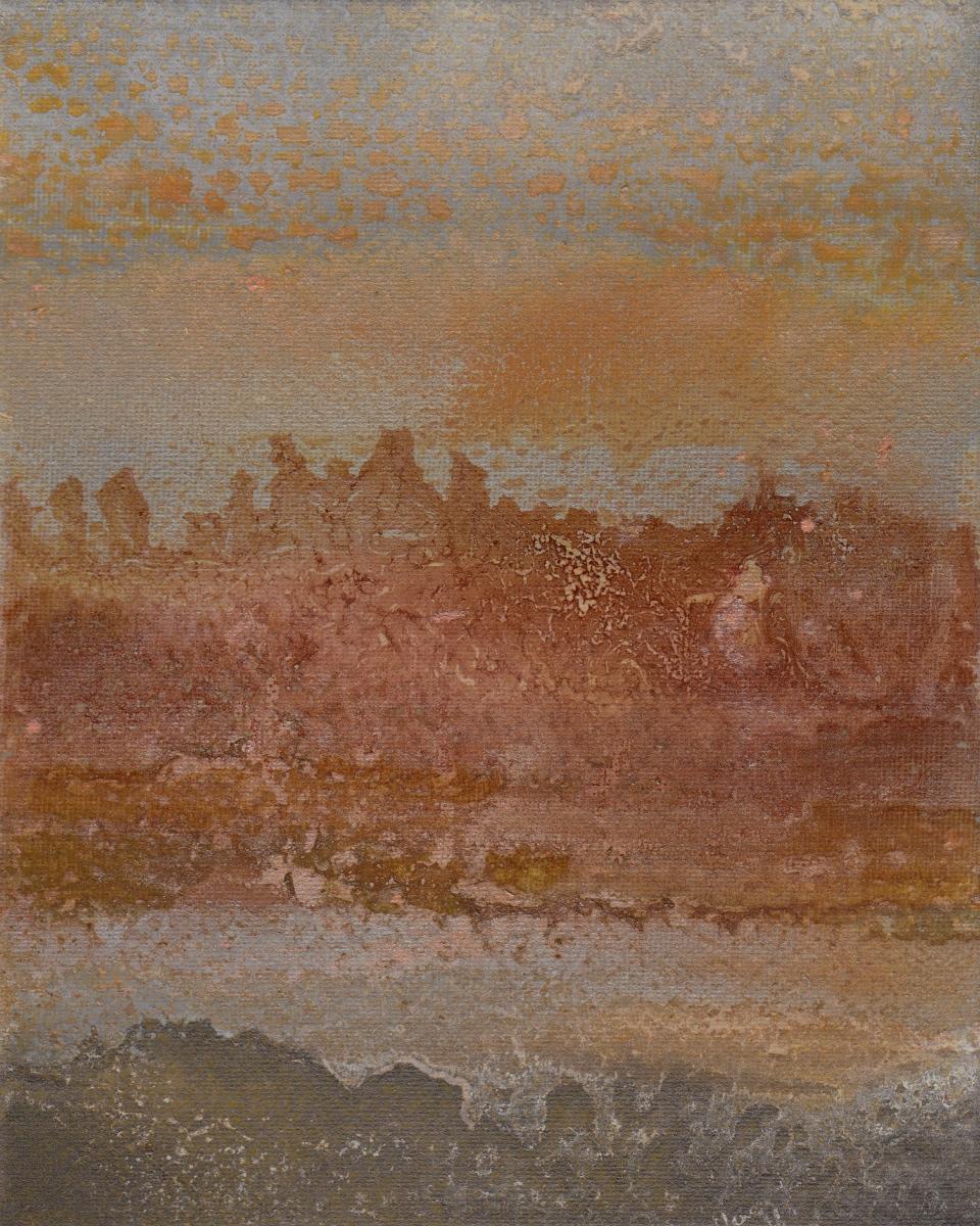 Liquid Landscape III (large view)