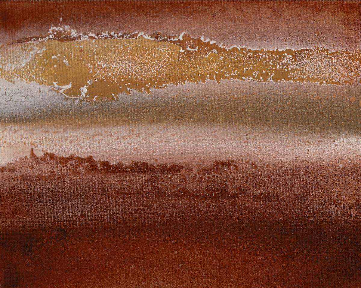 Liquid Landscape I (large view)