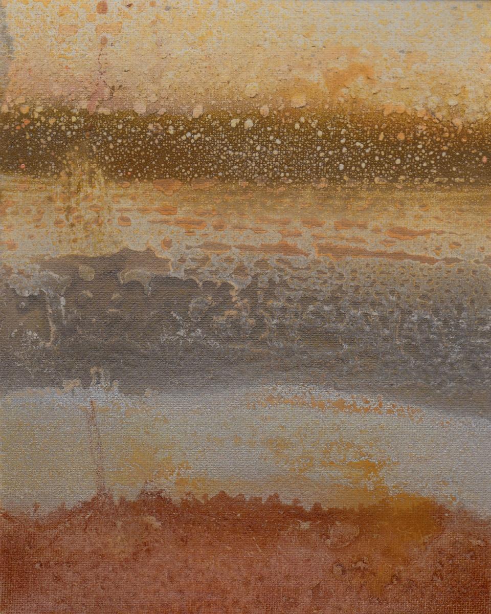 Liquid Landscape IV (large view)