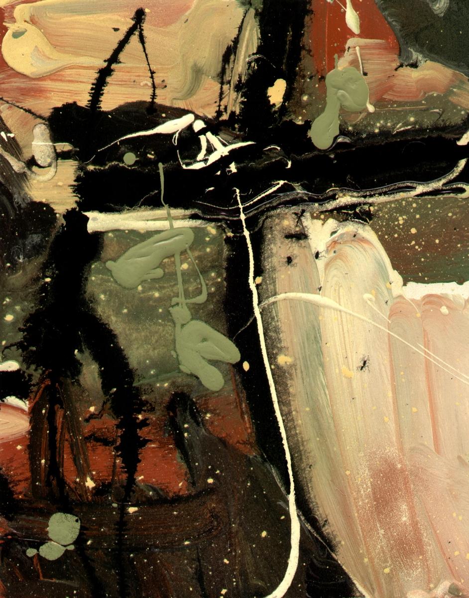 Resonance #1 (large view)