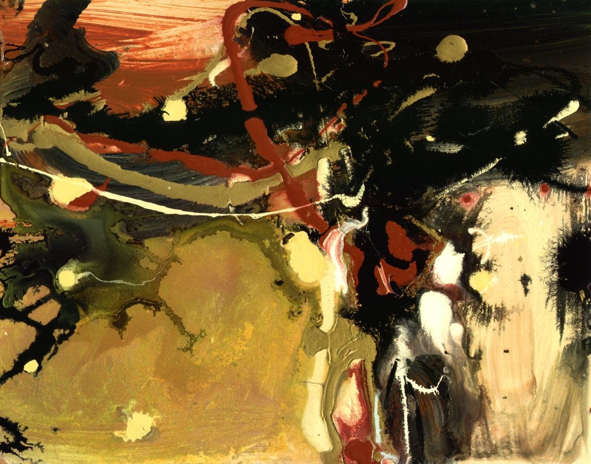 Equilibrium #2 (large view)