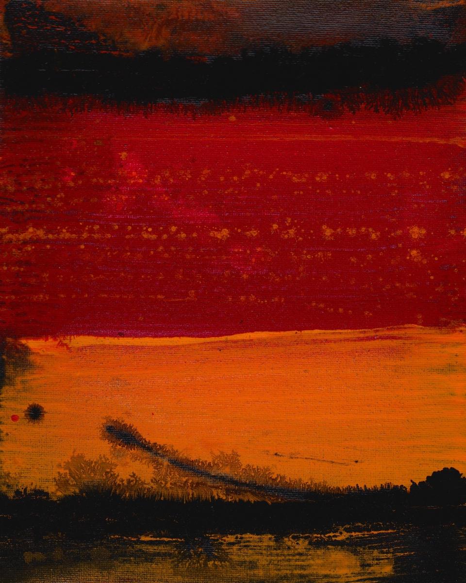 Liquid Landscape X!V (large view)