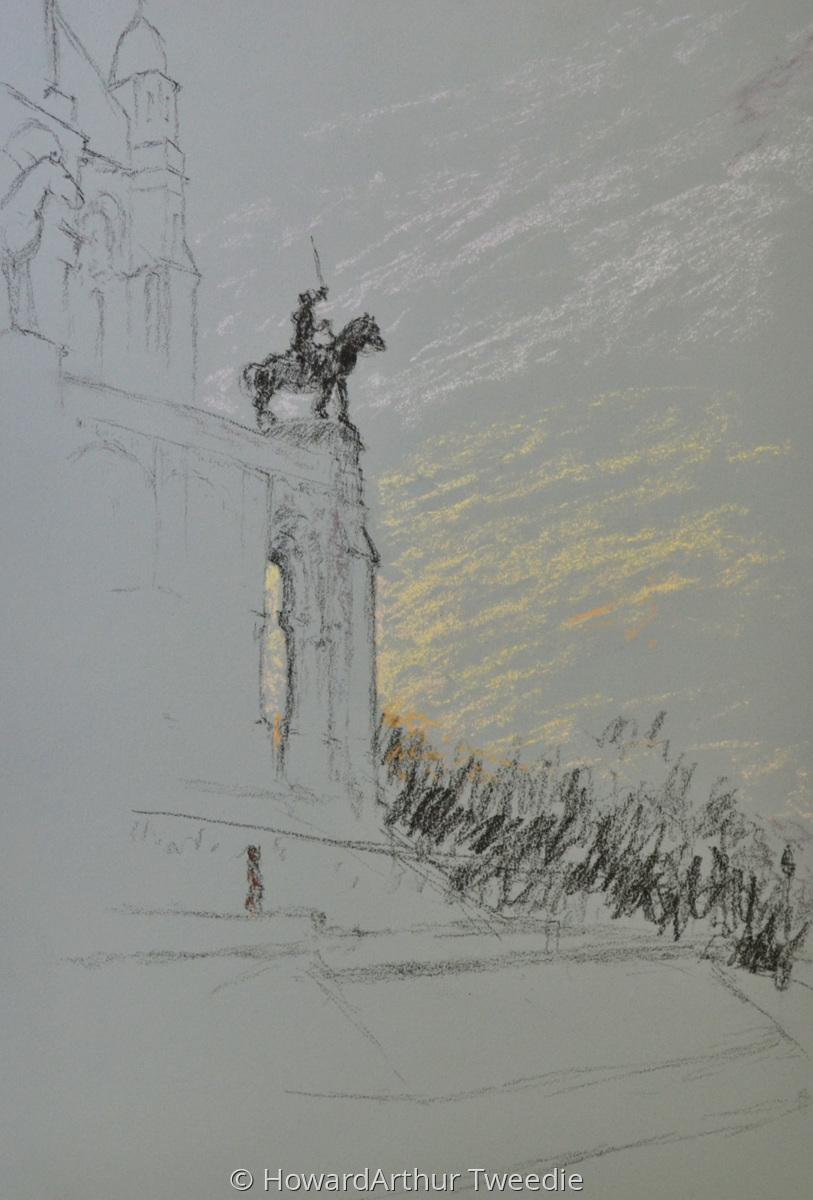 Sacre Coeur_Roi (large view)