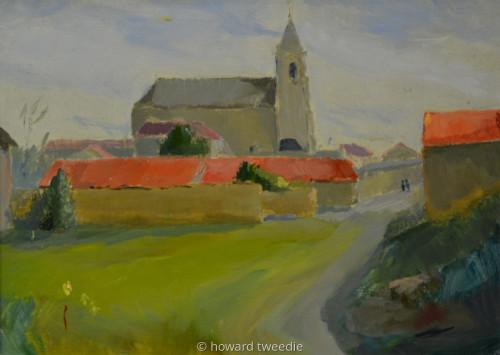 St Aubin2