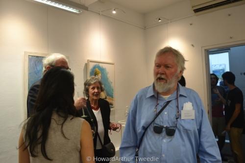 ThiennyLee Gallery3