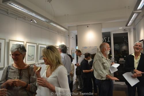 Thienny Lee Gallery_guests