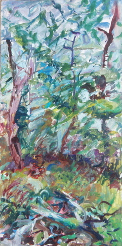 Forest (large view)