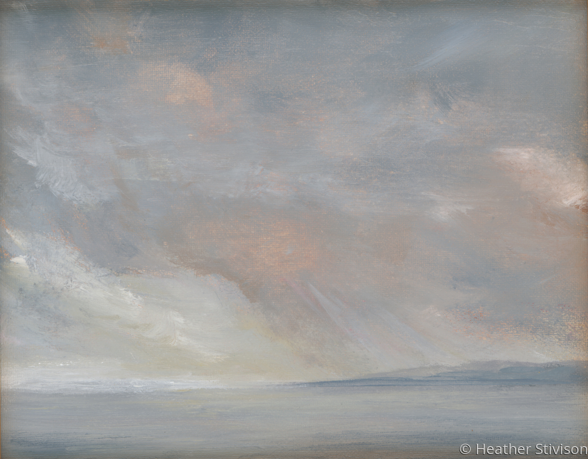 Atmospheric 5, End of Storm (large view)