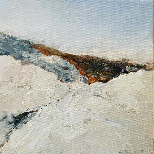 Lloyd Demarest Winter