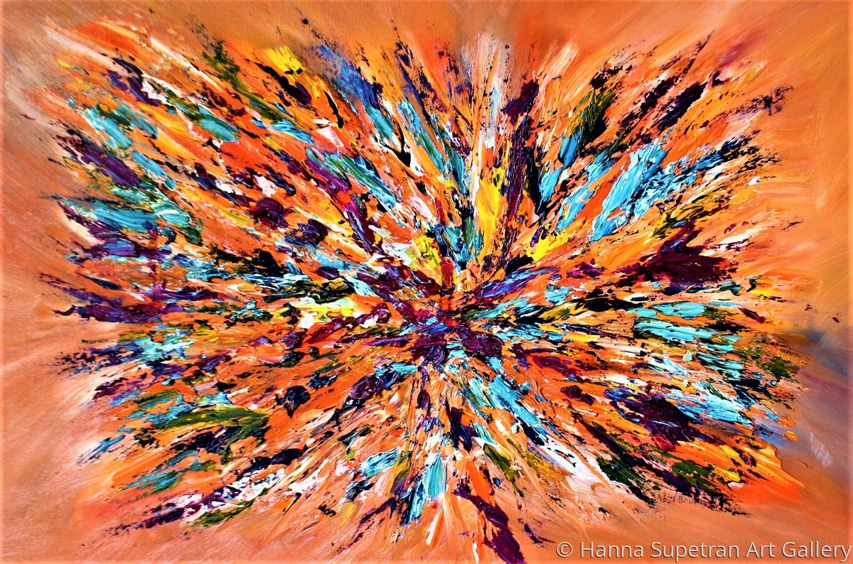 Breakthroughs (large view)