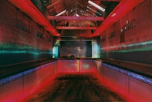 Pool 1 (large view)