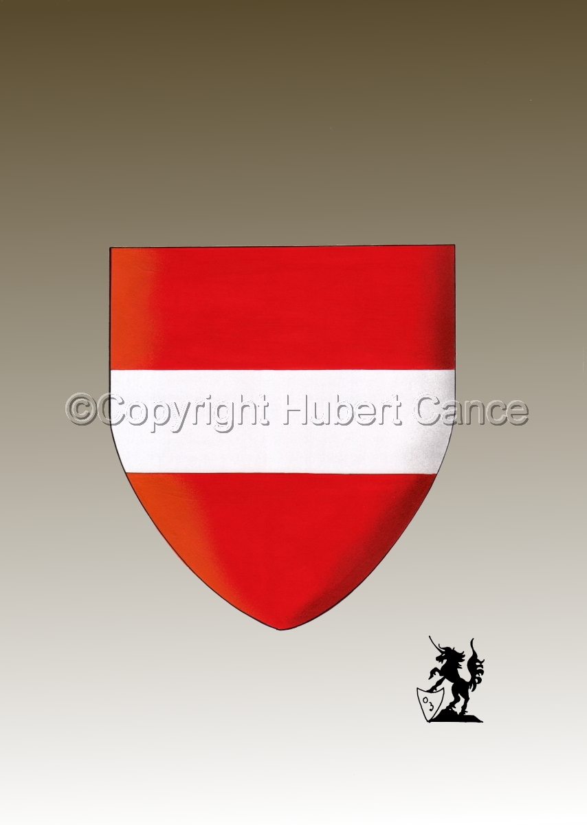 Heraldry #3.2 (Coat of arms of Austria) (large view)