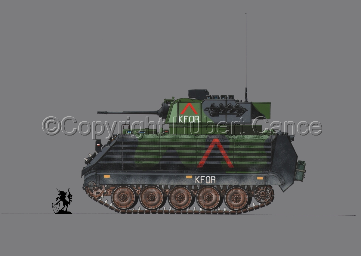 M92 IFV #1.2 (large view)