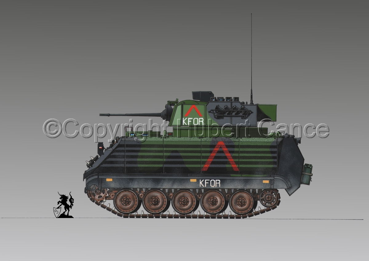 M92 IFV #1.3 (large view)