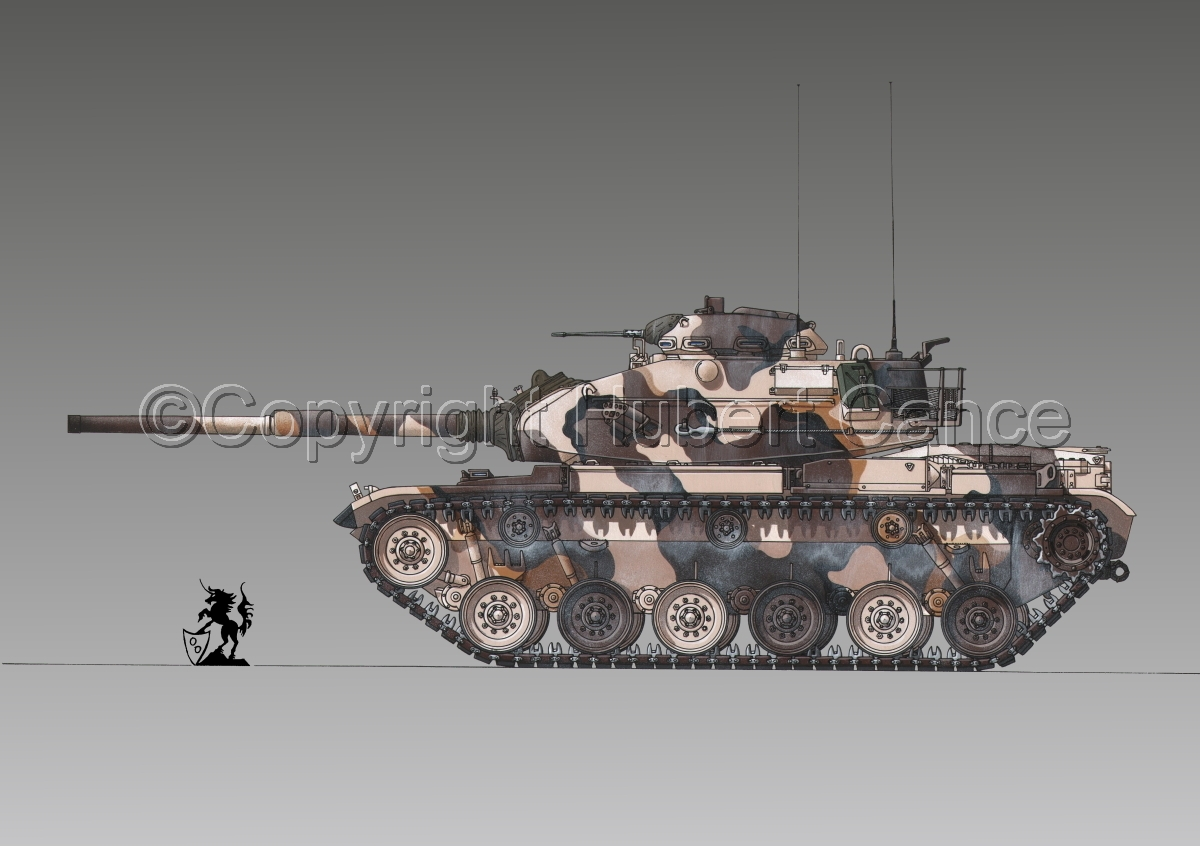 M60 #1.3 (large view)