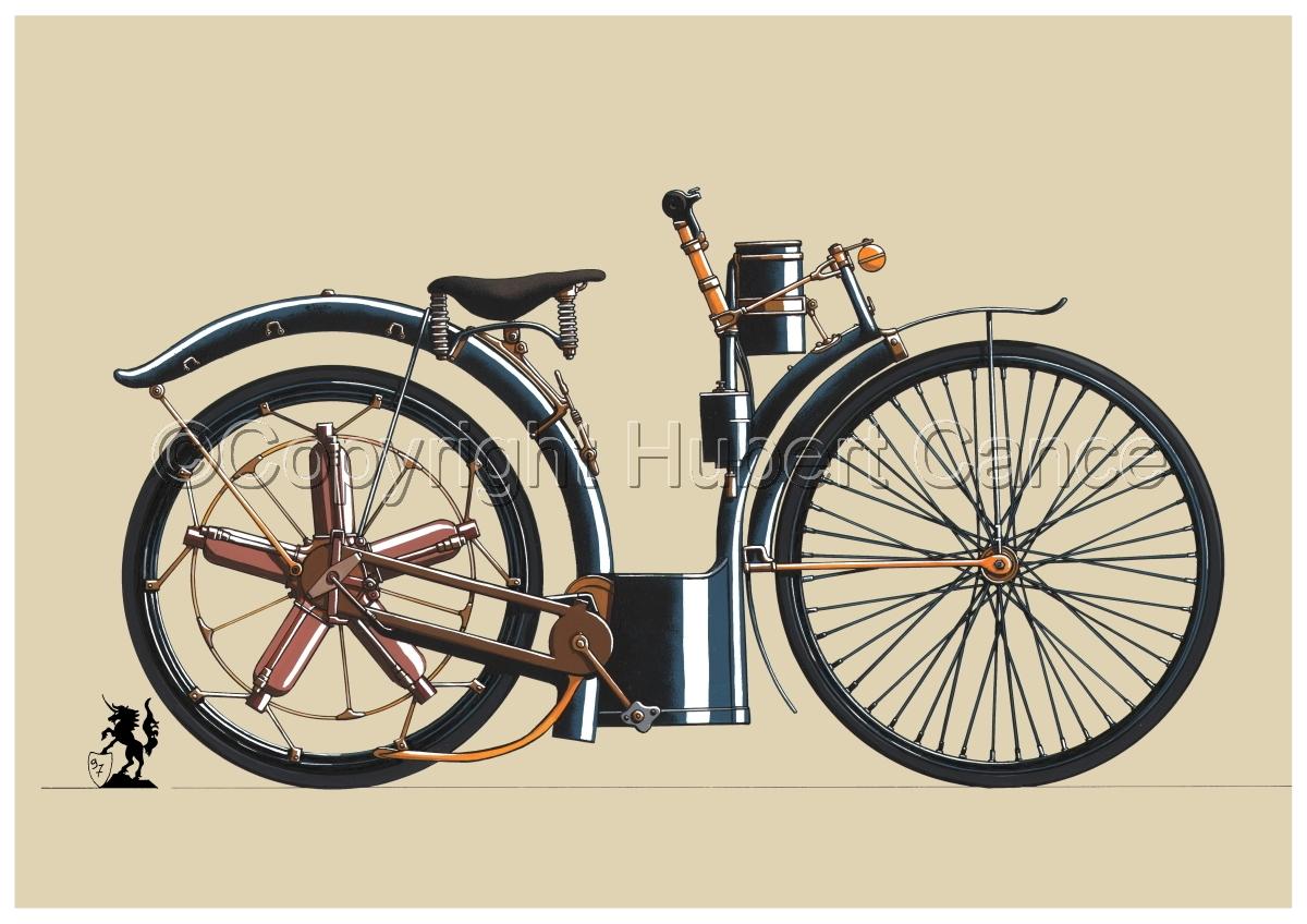 Felix Millet (1897) #2 (large view)