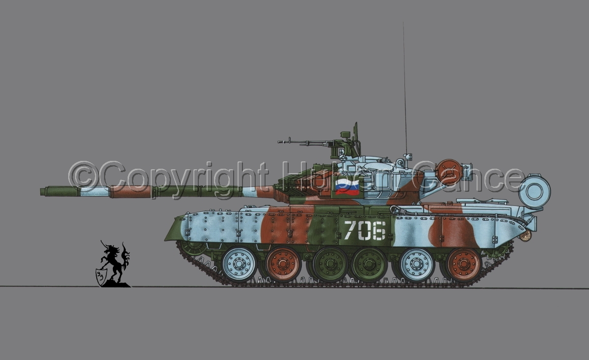 T-80BV #1.2 (large view)