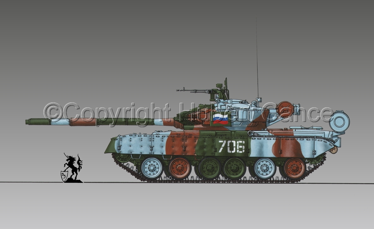 T-80BV #1.3 (large view)