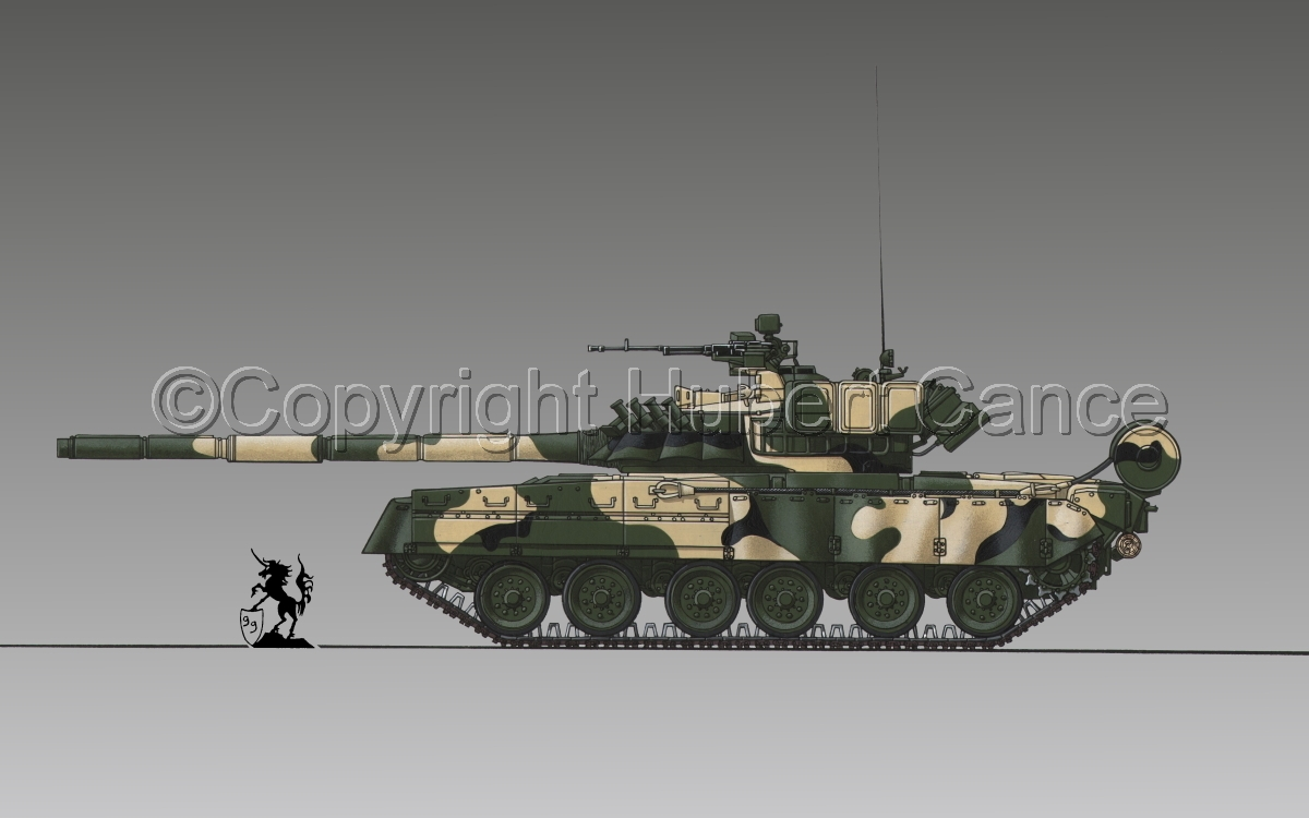 T-80U(M) #1.3 (large view)
