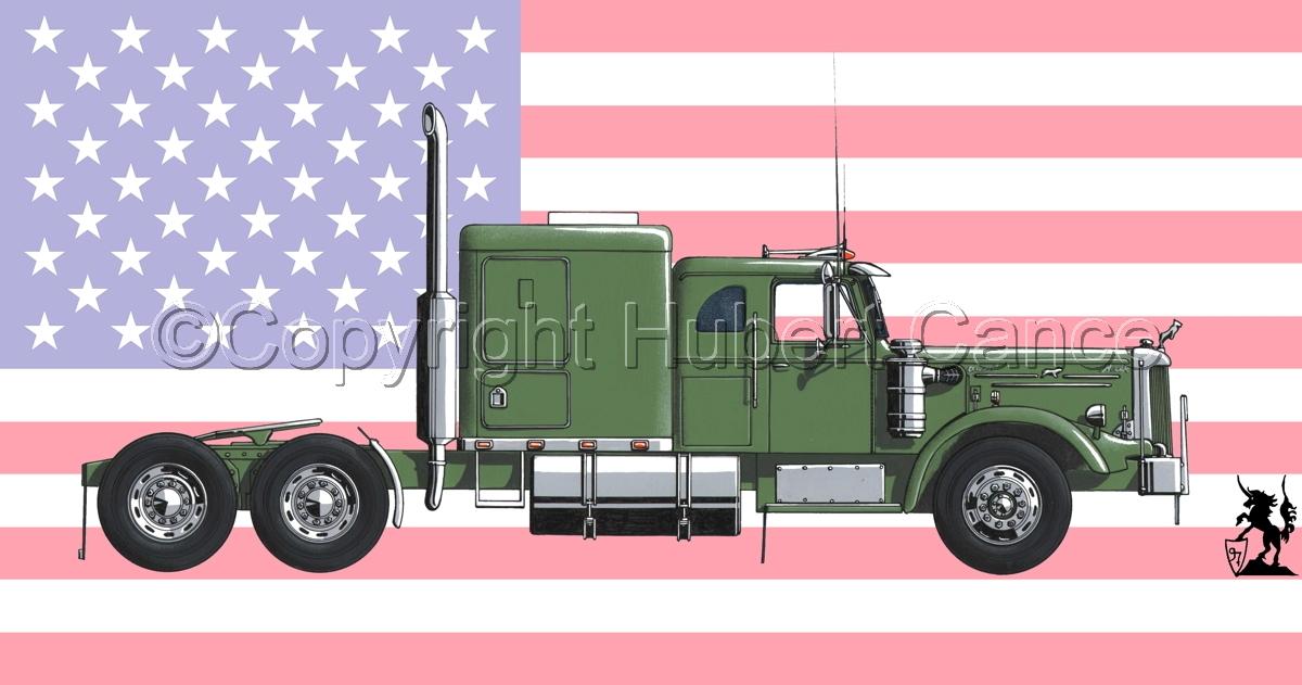 Mack L (Flag #1) (large view)