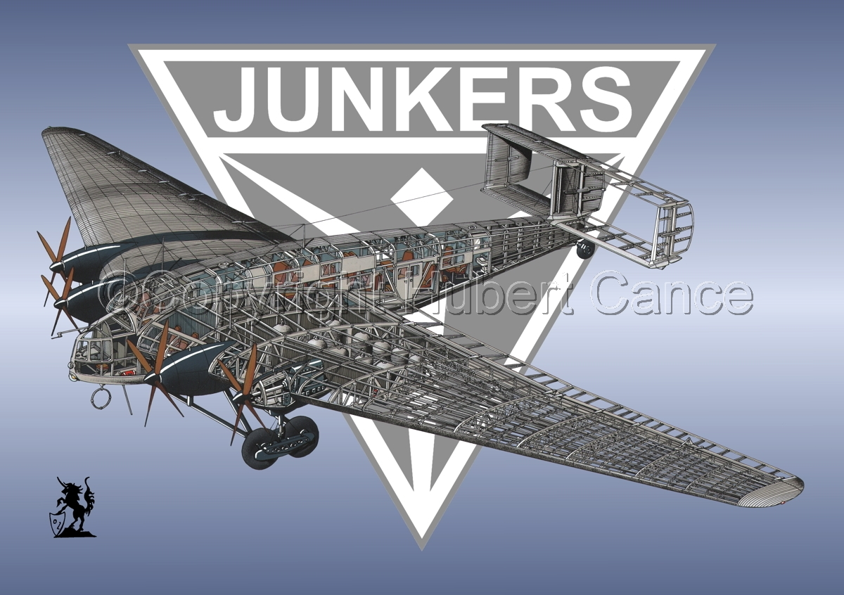 Junkers G 38 ce (Logo#3.2) (large view)