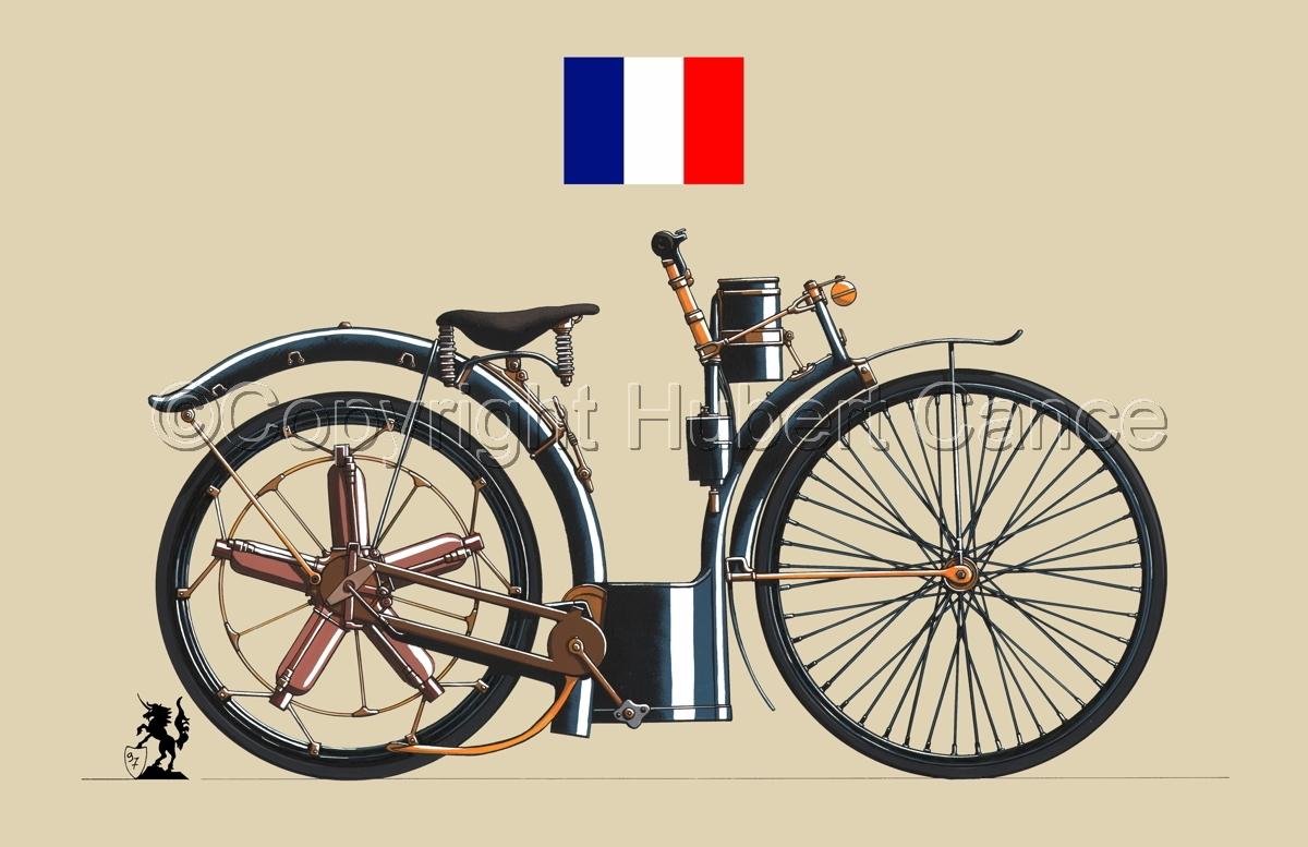 Felix Millet (1897) (Flag #1.2) (large view)