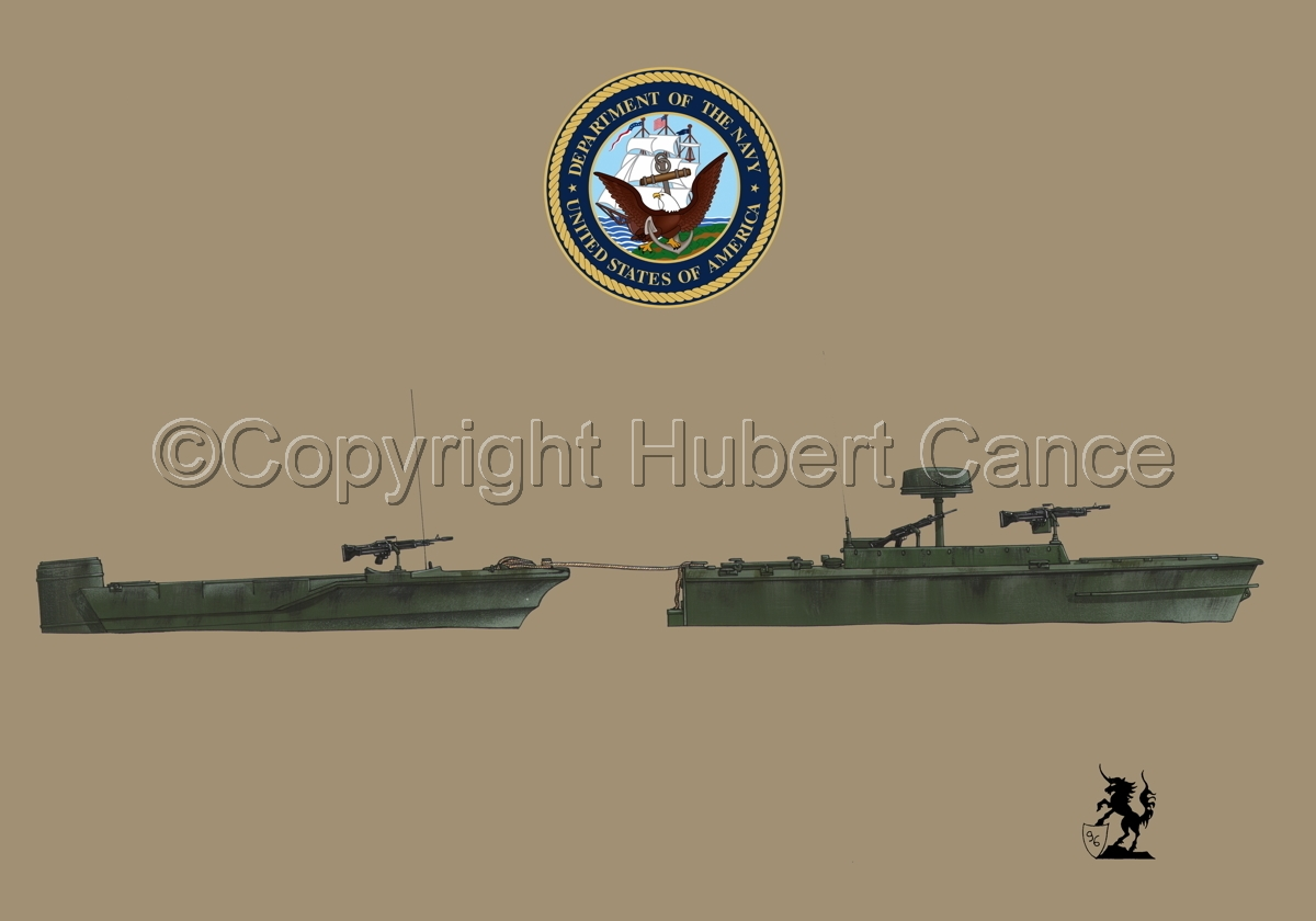 LSSC and STAB (Insignia #1.2) (large view)