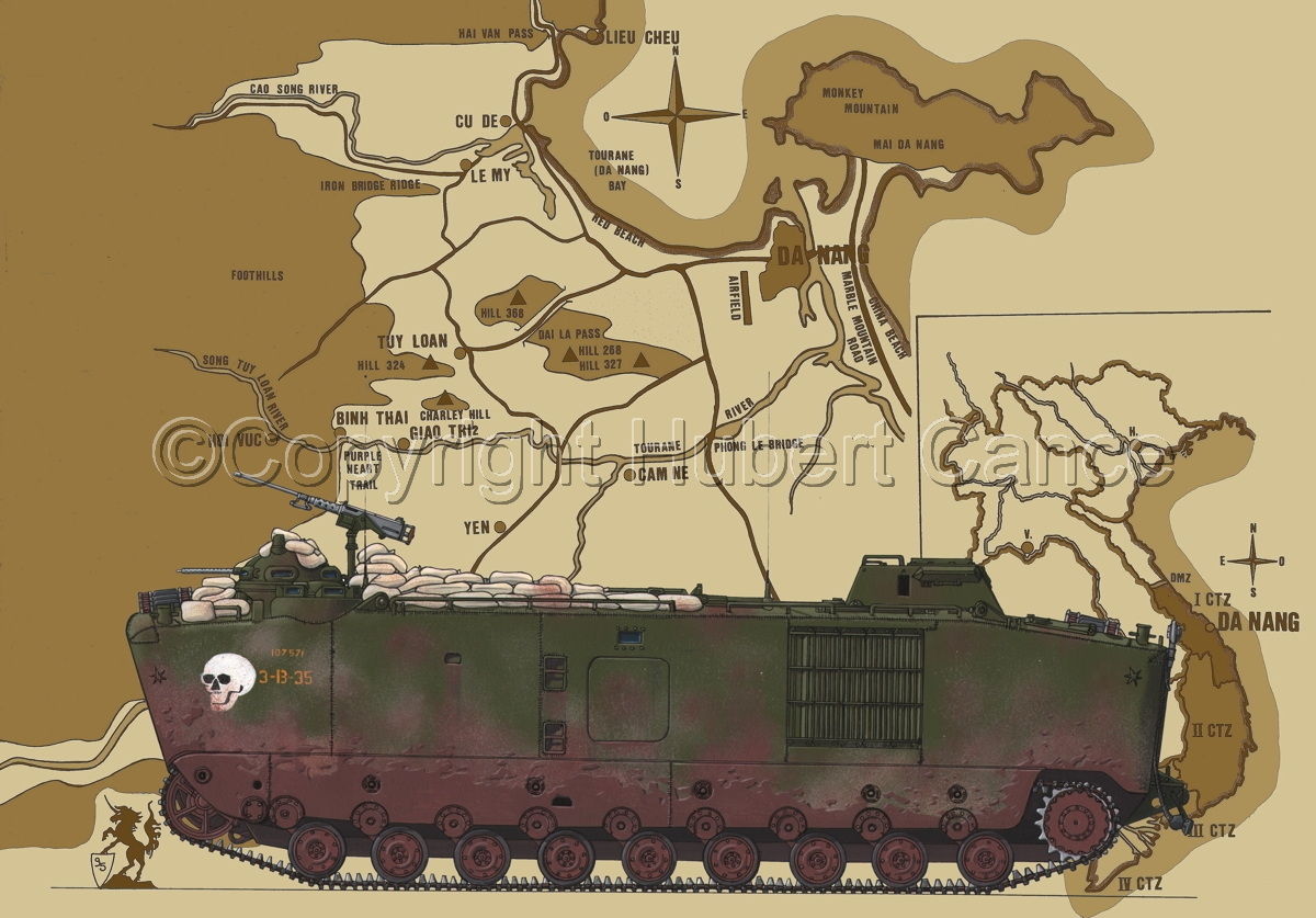 LVTP-5 (Map #2) (large view)