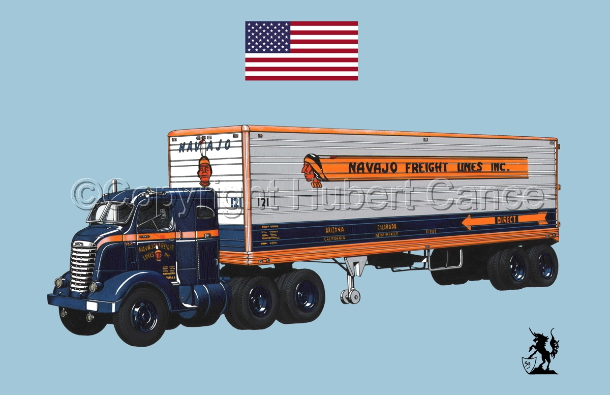 GMC ADFR (Flag #1.2) (large view)