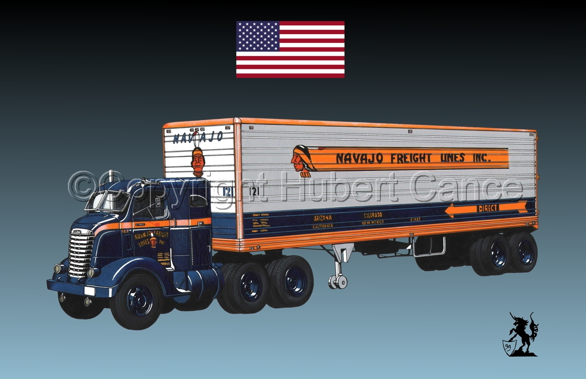 GMC ADFR (Flag #1.3) (large view)