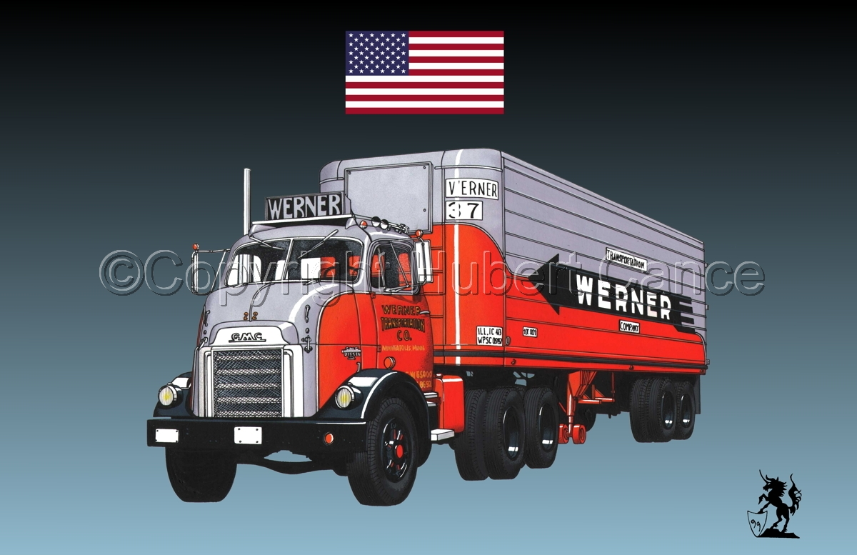 GMC FW620 COE (Flag #1.3) (large view)